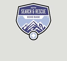 Hoth Search and Rescue Unisex T-Shirt