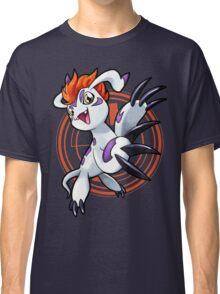 GOMAMON Classic T-Shirt