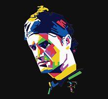 Roger Federer | PolygonART Unisex T-Shirt