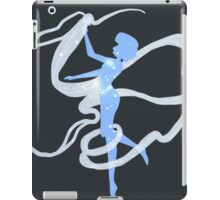 Mercury Make up! iPad Case/Skin