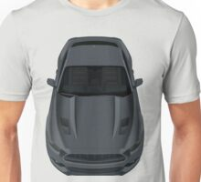 2016 Ford Mustang Unisex T-Shirt