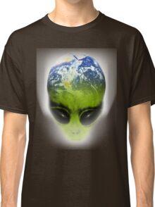aliens 3 Classic T-Shirt