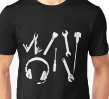 Stage Tools Unisex T-Shirt