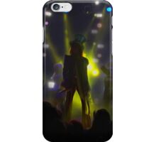 Mad T Party Band iPhone Case/Skin