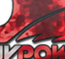 CSGO IBUYPOWER HOLO 2014 Sticker
