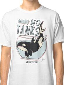 Seaworld Classic T-Shirt