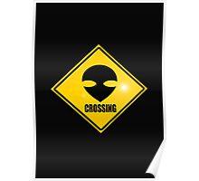 aliens 5 Poster