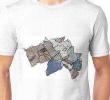009 Unisex T-Shirt