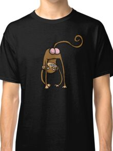 Monkabum Classic T-Shirt