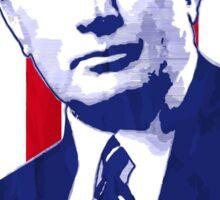 Bartlet for America 1 Sticker