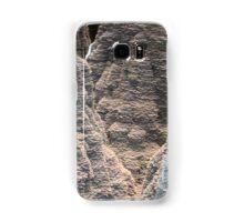 Paper Towns Samsung Galaxy Case/Skin
