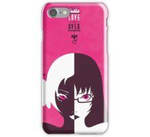 Catherine iPhone Case/Skin
