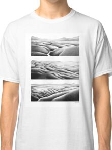 Southern Lands Classic T-Shirt