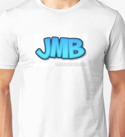 JMB Original  Unisex T-Shirt