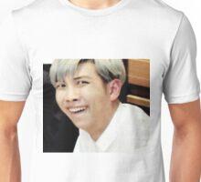 RAPMON Unisex T-Shirt
