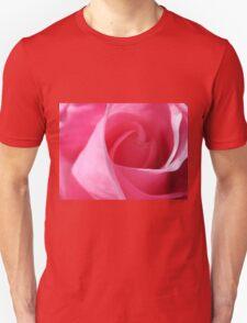 Eternal Pink           T-Shirt