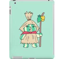 Elder Watermelon Steven: Lenny iPad Case/Skin