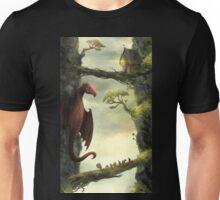 Journey 3 Unisex T-Shirt