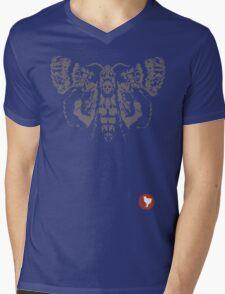 Life is strange Max Butterfly Mens V-Neck T-Shirt