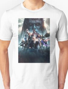 X-Men: Apocalypse T-Shirt