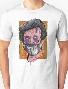 Psychedelic Prophet Unisex T-Shirt