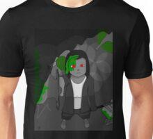 Ashley's Anger Unisex T-Shirt