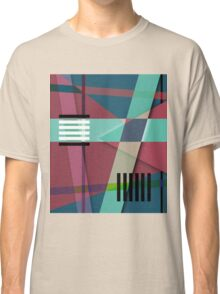 Abstract #410 Classic T-Shirt