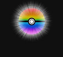 Catch the rainbow! Unisex T-Shirt