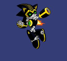 Shard the Metal Sonic Unisex T-Shirt