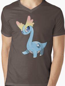 Pokemon - Amaura Mens V-Neck T-Shirt
