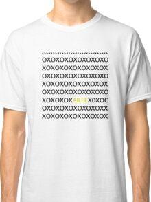 AILEE - XOXO Classic T-Shirt