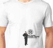 Relearn Unisex T-Shirt