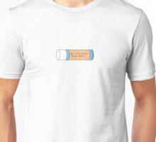 Chapstick Unisex T-Shirt