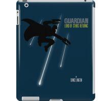 Star Knight iPad Case/Skin