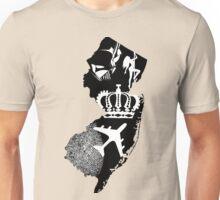 New Jerusalem Unisex T-Shirt