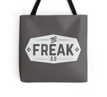 Tim Lincecum The Freak 2.0  Tote Bag