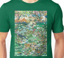 Fishpond Unisex T-Shirt