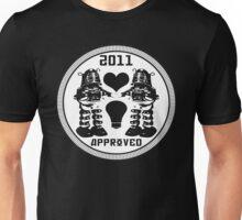 Logo 4 All Unisex T-Shirt