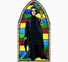Severus - Master of Potions Unisex T-Shirt