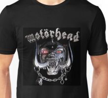 my motorhead indo Unisex T-Shirt