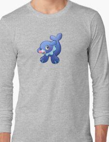 Starters- Popplio Long Sleeve T-Shirt