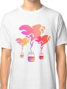 Bottled Love Classic T-Shirt