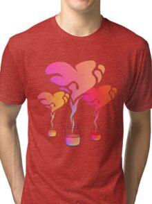 Bottled Love Tri-blend T-Shirt