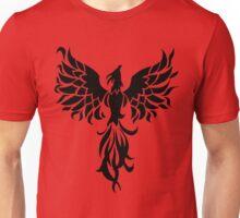 Phoenix #1 Unisex T-Shirt