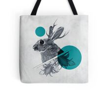 chapter one Tote Bag