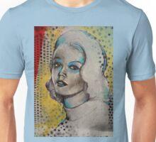 La Dee Da Unisex T-Shirt