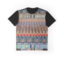 Truth and Lies in Beijing No.36 Graphic T-Shirt