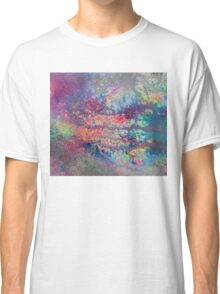 Abstract.26 Classic T-Shirt