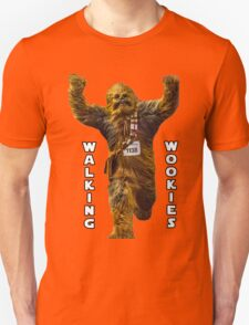 GCC team shirt T-Shirt