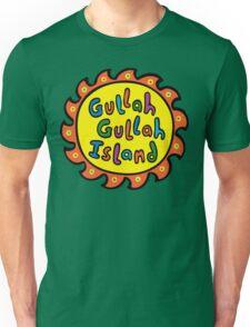 Gullah Gullah Island Unisex T-Shirt